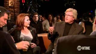 The Green Room Season 2: Episode 4 Clip - Blue Collar Comedy
