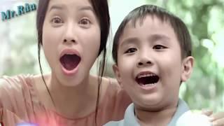Quảng cáo cho bé Clip giúp bé ăn ngon miệng ĐỒ TRẺ EM