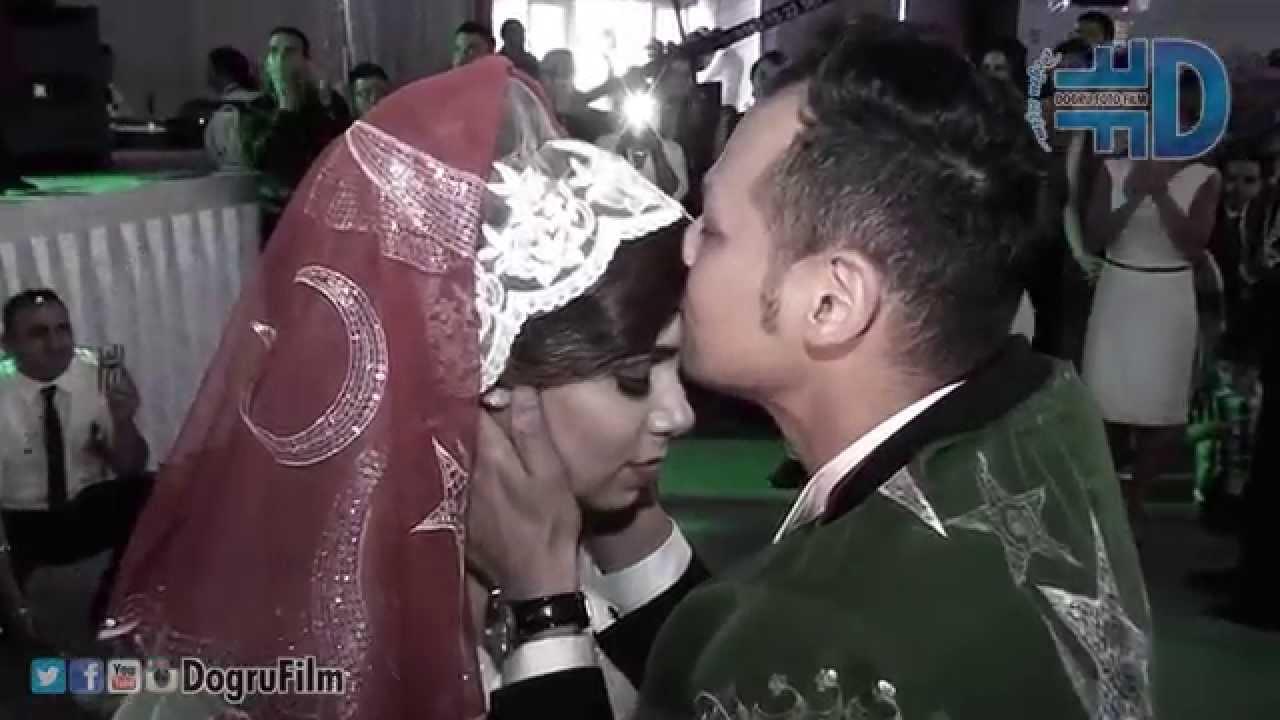 Tuğba & Kemal - Düğün Klibi