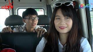 Hot face Thanh Trần bó tay chồng ở dơ mặc cái quần lót từ năm lớp 8 tới giờ không bỏ 😂