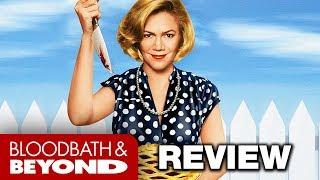 Serial Mom (1994) - Movie Review