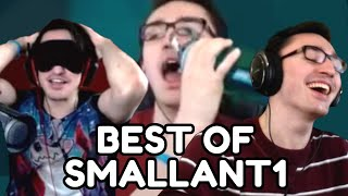Reacting to my top clips of 2019