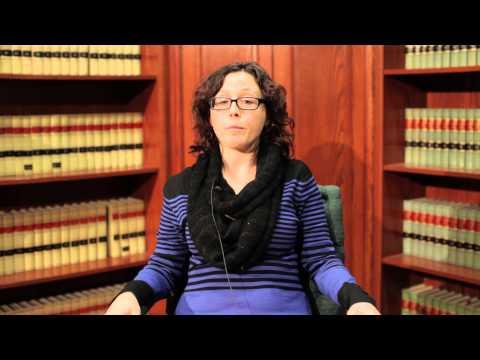 Davis, Saperstein & Salomon | Client Testimonial: Lisa E.