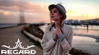 Feeling Happy Autumn   The Best Of Vocal Deep House Music Chill Out #142   Mix By Regard