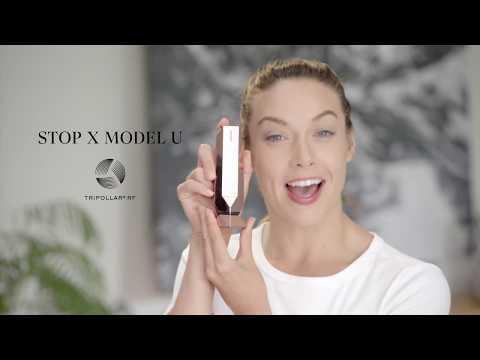 STOP X | TriPollar