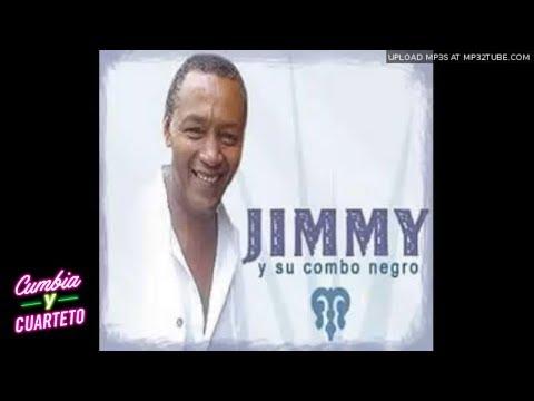 Jimmy y su Combo Negro   La Pollera Colorada