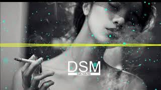 Em Vẫn  Chưa Về Remix - ĐÌNH PHONG X TOM MILANO FT KULEE REMIX [ DSM ]