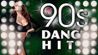 Dance Hits of the 90s Nonstop   Disco Music Megamix   Greatest Disco Songs   Bes