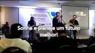 Fabiano Brum & Smart Band: