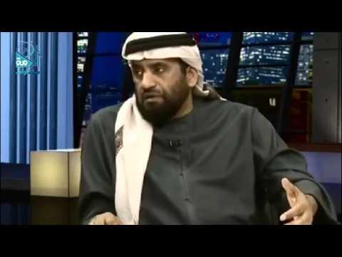 الشيخ حسن الدقي: الكون مقبل على تحوّل جذري