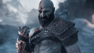 Top 10 BEST Upcoming Games [2018-2019] Cinematic Trailers #2
