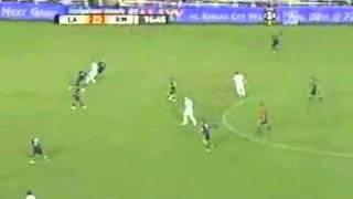Video bóng đá- Ronaldo - -Ảo thuật gia- trên sân cỏ - Bóng đá.flv