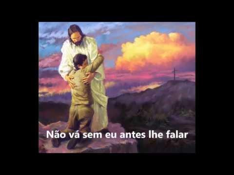 Baixar J NETO FICA JESUS legendado