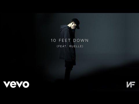 10 Feet Down
