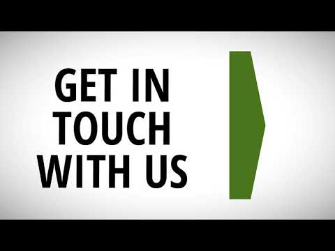 SEO Tech Pro Perris CA | 951-436-0646