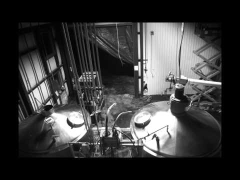 Big Sky Brewing Company Brewhouse Time lapse