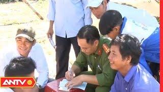 An ninh ngày mới hôm nay | Tin tức 24h Việt Nam | Tin nóng mới nhất ngày 16/08/2019 | ANTV