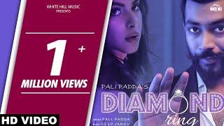 Diamond Ring – Pali Padda – Deep Jandu