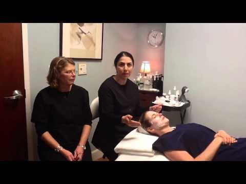 Dermapen Patient Treatments
