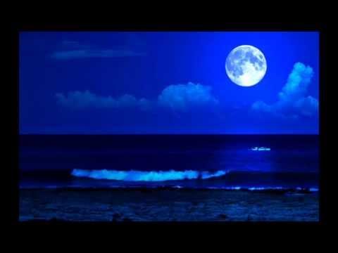blue moon song. Black Bedroom Furniture Sets. Home Design Ideas