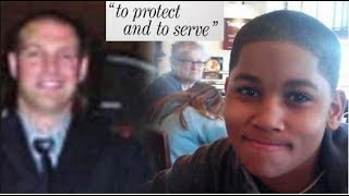 Officer Who Killed 12 Year Old Tamir Rice REHIRED