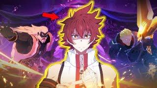 Top 10 Bộ Anime Siêu Phẩm Mới Ra Mắt Cuối Năm 2019  Mà Bạn Không Thể Bỏ Qua!!