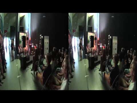 BeMe Cam: Assembly 2013 Virtual Impressions