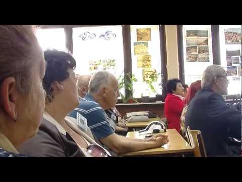 ТВМ Дневник 23.05.2015