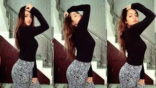 New funny sexy Tiktok videos || stage drama TikTok video collection||
