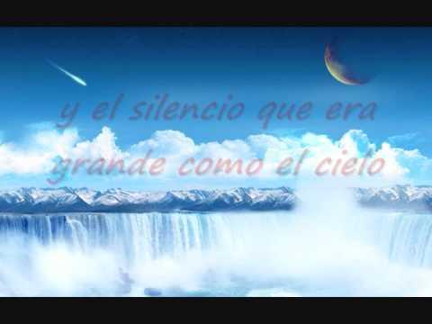 CON ELLA - Cristian Castro (subtitulada)