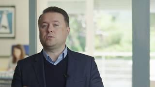 ВСЕ ПРО НАВЧАННЯ В ПОЛЬЩІ - всеукраїнські інформаційні зустрічі