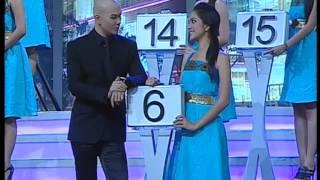 Deal Or No Deal (Indonesia) - Season 2  Episode 6