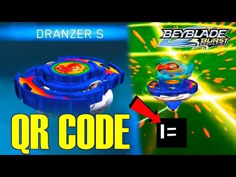 dranzer spiral qr code cyprus collab beyblade burst evolution app youtube musicbaby. Black Bedroom Furniture Sets. Home Design Ideas