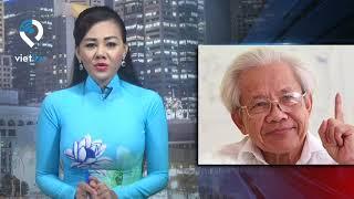 """Âm mưu phá hoại tiếng Việt của nước """"lạ"""" bằng ông giáo sư rất quen Hồ Ngọc Đại?"""