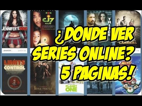 peliculas online subtituladas gratis completas buena calidad
