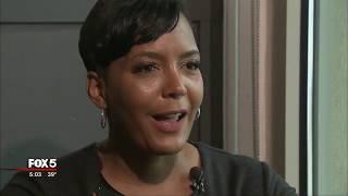 Bottoms declares victory in Atlanta Mayor's race; Norwood asks for recount