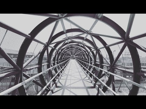 Dub Techno Mix #106 [Superordinate Dub Waves]