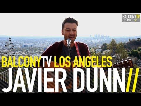 Sara Bareilles And Javier Dunn Javier Dunn - Could Yo...