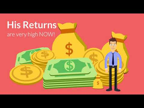 HII Trust Deed Investing Cleveland OH | 216-306-1689