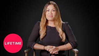 Surviving R. Kelly: Lizzette Martinez (Episode 1) | Lifetime