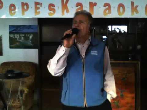 Abrázame - Kantada por PEPESKARAOKE