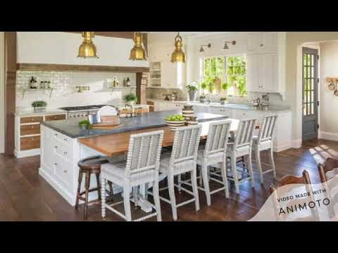 Things to Consider When Designing Your Dream Kitchen Cabinetry China