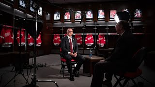 """Welcome Home"" 