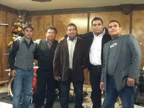 Grupo Assaf Te amare