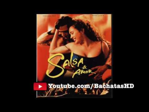 Salsa Romantica MIX VOL. 4 (Clasicas)