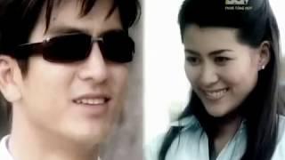 Chàng tỉ phú mù Tập 1 & Tập 2 - Phim Thái Lan lồng tiếng