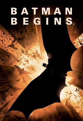 Superman vs Batman Epic Trailer (Fan-Made) - YouTube