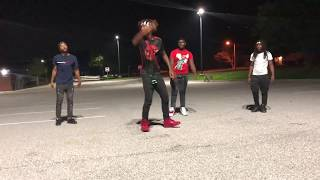 youngboy-never-broke-again-astronaut-kid-official-dance-video-by-lcs.jpg