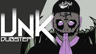 Virus Syndicate & Virtual Riot & Dion Timmer - Gang Shit (Code: Pandorum x Brain Palace Remix)