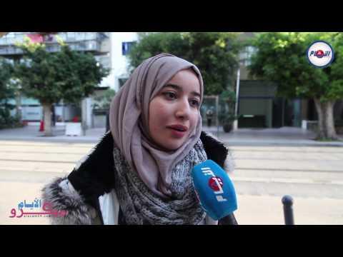 مغاربة و تعدد الزوجات